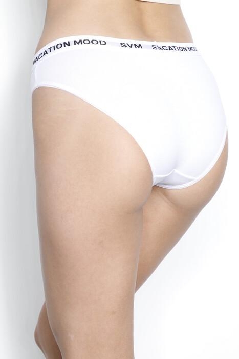 SEVİM - 13051 Kadın Külot (1)