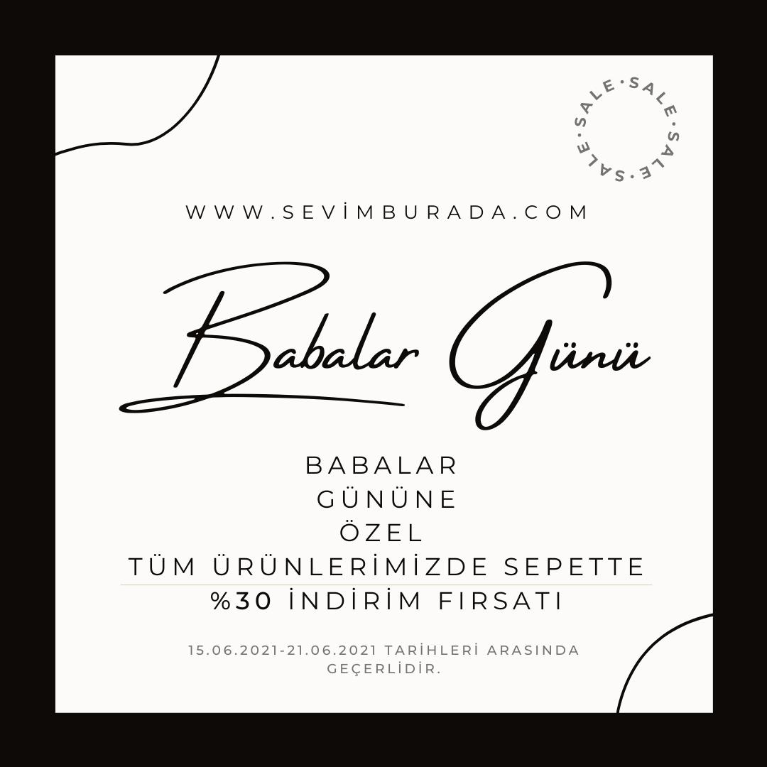 BABALAR GÜNÜ.png (101 KB)