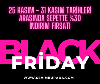 Brown Black Friday Sale Announcement Large Rectangle Banner (1).png (47 KB)