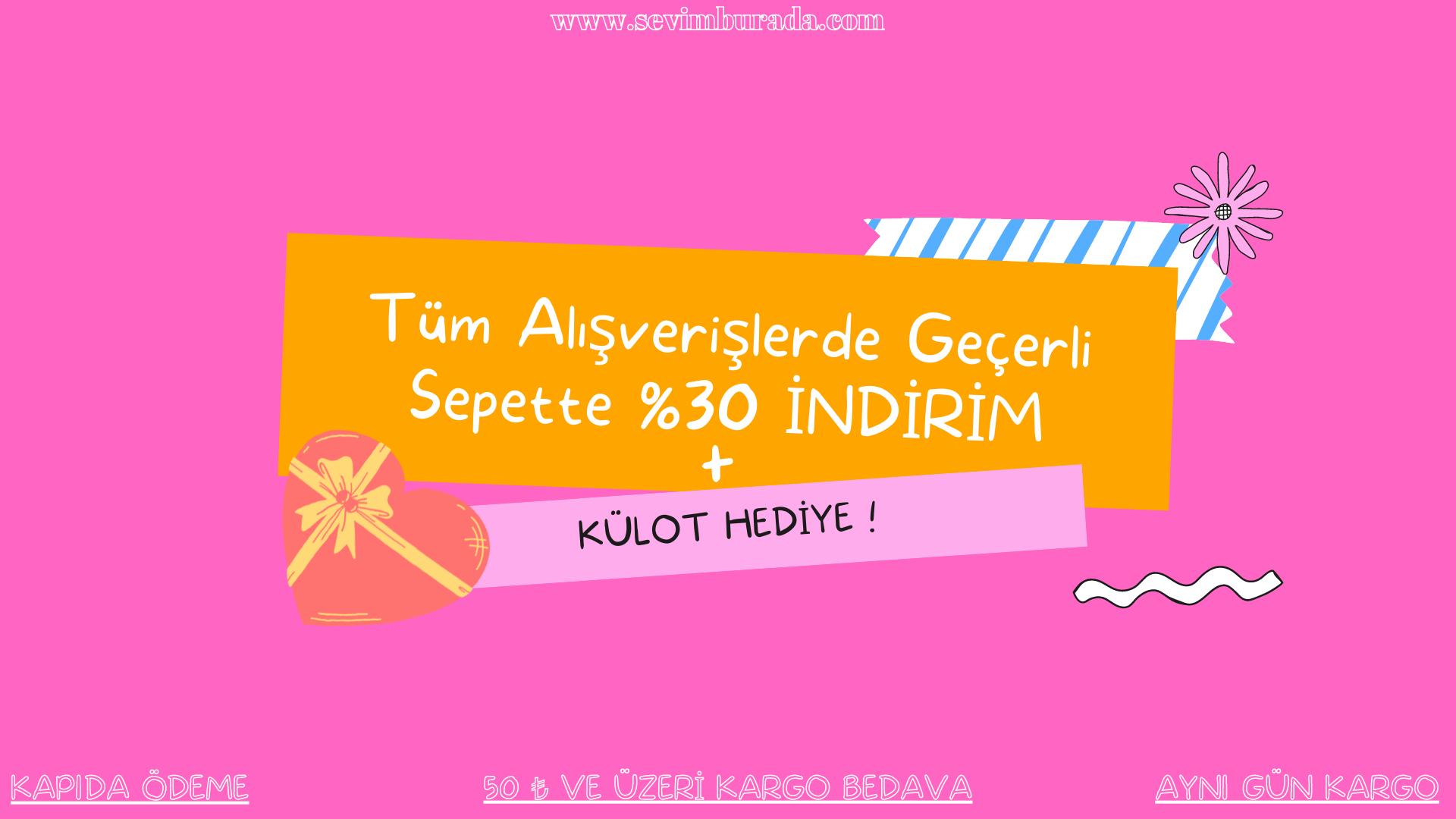 banner 19.10.png (166 KB)